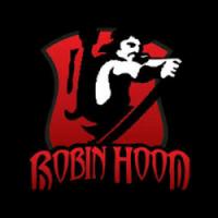 Robin Hood Internet Centre